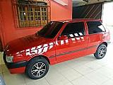 Fiat uno mille fire flex 2005/2006 - 2005