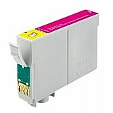 Cartucho compativel epson to63320 magenta c67 c87 cx4700 cx4100 com 10ml