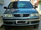 Gol 8v - 2003 - 2003
