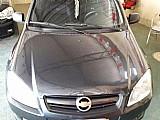 Chevrolet prisma preto (flex) 2007 - 2007