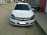 Vectra elegance branco 2009 - 2009