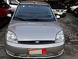 Ford fiesta sedan 1.0 (flex) 2007 - 2007