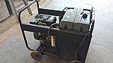 Gerador 12kva diesel trifasico