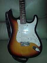 Guitarra tagima memphis mg22 rs 420, 00 urgente