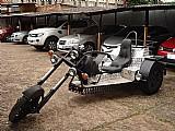 Triciclo 1.6 ap - 2009