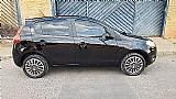 Fiat palio palio attractive 1.0 evo flex 4p 2012/2013 - 2013