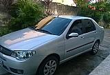 Fiat siena ano 2007