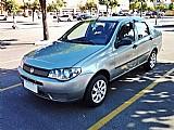 Fiat siena 1.0 trava   alarme - 2010 - lindo - nao tem mais novo no olx - 2009