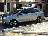 Fiat grand siena 2013 - 2013