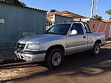 Gm - chevrolet s10 s-10 2.2 flex - 2000
