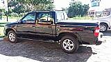 Chevrolet s10 advantage preto - 2008
