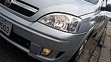 Corsa 1.4 maxx direcao vidro trava a vista ou financia sem entrada - 2011