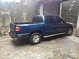 Chevrolet s10 azul - 1999