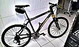 Cannondale f1000,  caad 4,  mountain bike,  mtb,  xc,  xtr,  tamanho 18