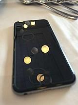 Iphone 6 spacegray