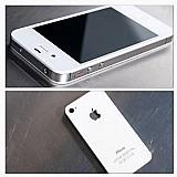 Iphone 4s 16 g em perfeito estado