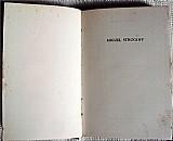 Miguel strogoff,   volume 7 de 1963,   328 paginas,   de julio verne,   primeira edicao