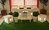 Tapete grama artificial sintetica festas playground crianca
