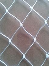 Rede tela protecao de criancas e gatos para janelas e sacada