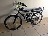 Bicicleta motorizada em sao jose do rio preto