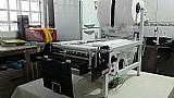 Maquina de fazer fraldas 700, 00