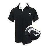 Camisa polo off prince p m g e gg