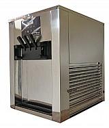 Maquina de sorvete expresso tecnoexpress
