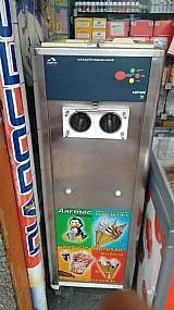 Maquina de sorvete expresso arpifrio arp400 ano 2006