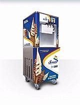 Maquina de sorvete expresso sof 300 monofasica 2012 revisada