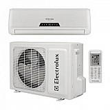 Conserto de maquina de lavar, ar condicionado,  geladeiras e etc (anúncio de empresa)