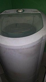 Maquina de lavar roupas tanquinho grande  inserido em: 17 junho 00:21.