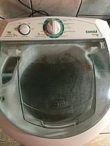 Maquina lavar roupas consul floral 7kg