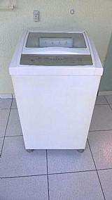 Maquina de lavar roupas brastemp 5 quilos oferta entrego