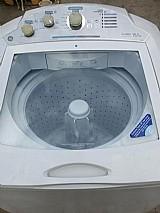 Maquina de lavar e centrifuga 15 kilos