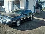 Alfa romeo 164 super v6 24v - 1995