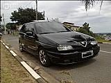 Alfa romeo 145 2.0 quadrifoglio 16v gasolina 2p manual 1996/1996