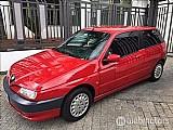 Alfa romeo 145 1.8 elegant 16v gasolina 2p vermelho 1998/1998