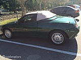 Alfa romeo spider 3.0 v6 12v gasolina 2p manual 1995/1996