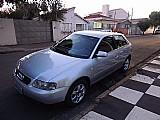 Audi a3 - 2002