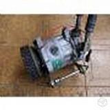 Compressor de ar alfa romeo 164 ano: 95 12v