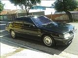 Alfa romeo 164 3.0 v6 12v gasolina 4p manual 1994/1994