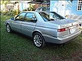 Alfa romeo 164 3.0 super v6 24v gasolina 4p manual 1995/1995