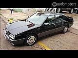 Alfa romeo 164 3.0 v6 12v gasolina 4p automático 1994/1995