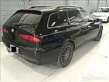 Alfa romeo 156 2.0 sport wagon 16v gasolina 4p manual 2001/2001