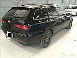 Alfa romeo 156 2.0 sport wagon 16v gasolina 4p manual 2001/2001