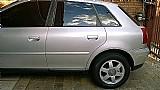 Audi a3 1.8 urgente - 2001