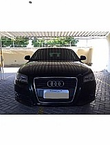 Audi a3 2.0t ano 2009