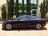 Audi a5 estado de 0km - 2014