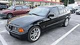 Bmw 325 ia - troco - 1995