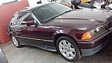 Bmw 318 e36 coupe ano 1993